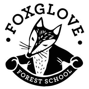 Foxglove Forest School