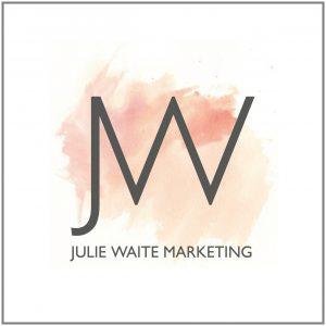 Julie Waite Marketing