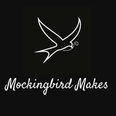 Mockingbird Makes