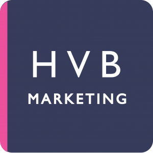 HVB Marketing