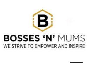 Bosses 'N' Mums