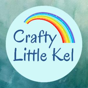 Crafty Little Kel