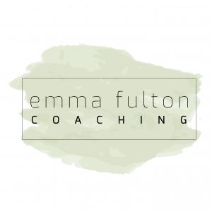Emma Fulton Coaching
