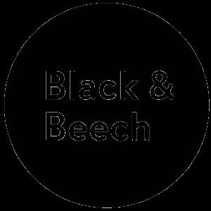 Black & Beech