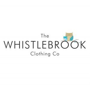 The Whistlebrook Clothing Company