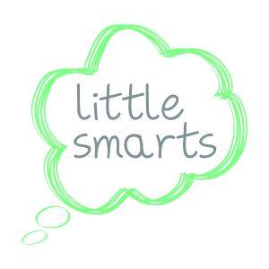 little smarts
