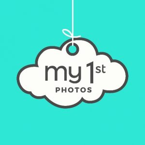 My 1st Photos