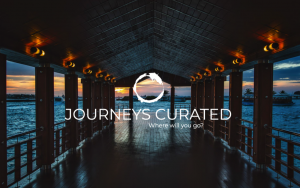 Journeys Curated
