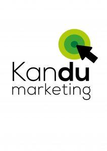 www.kandumarketing.co.uk