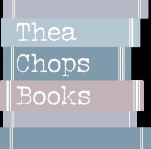 Thea Chops Books