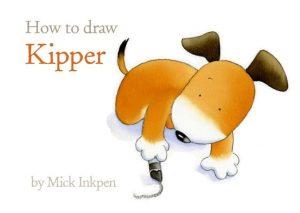 Kipper 1