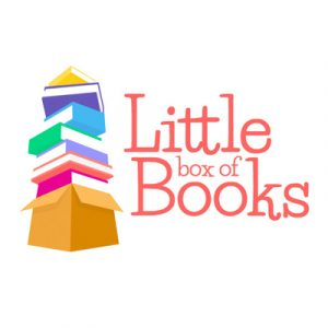 Little Box of Books