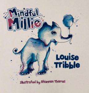 Mindful Millie